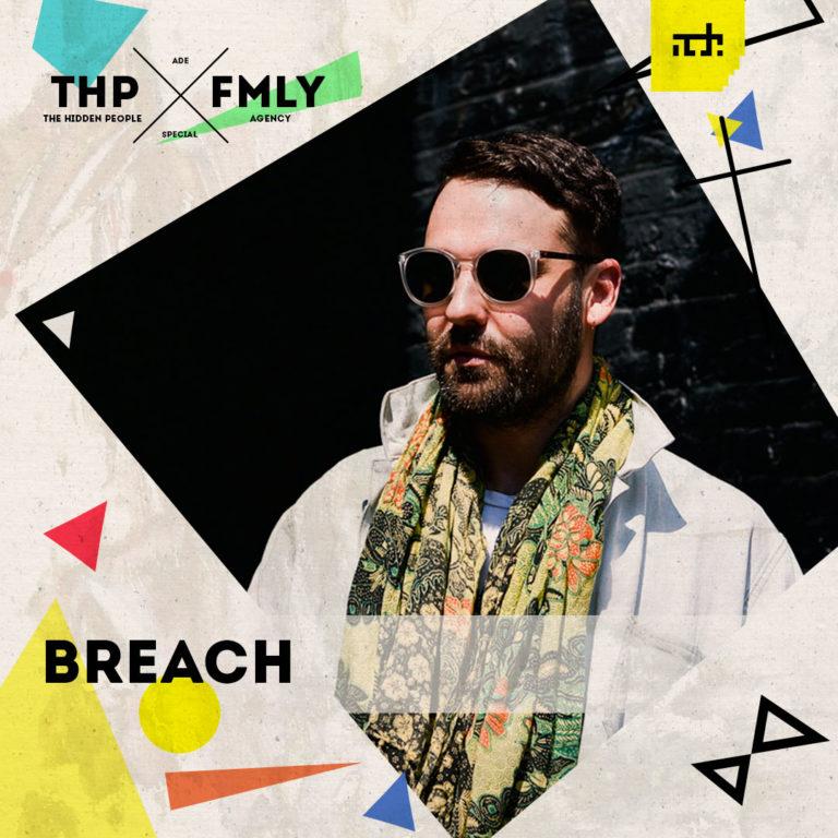 THPxFMLY_Insta_Breach