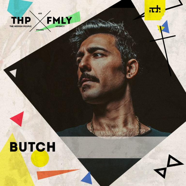 THPxFMLY_Insta_Butch