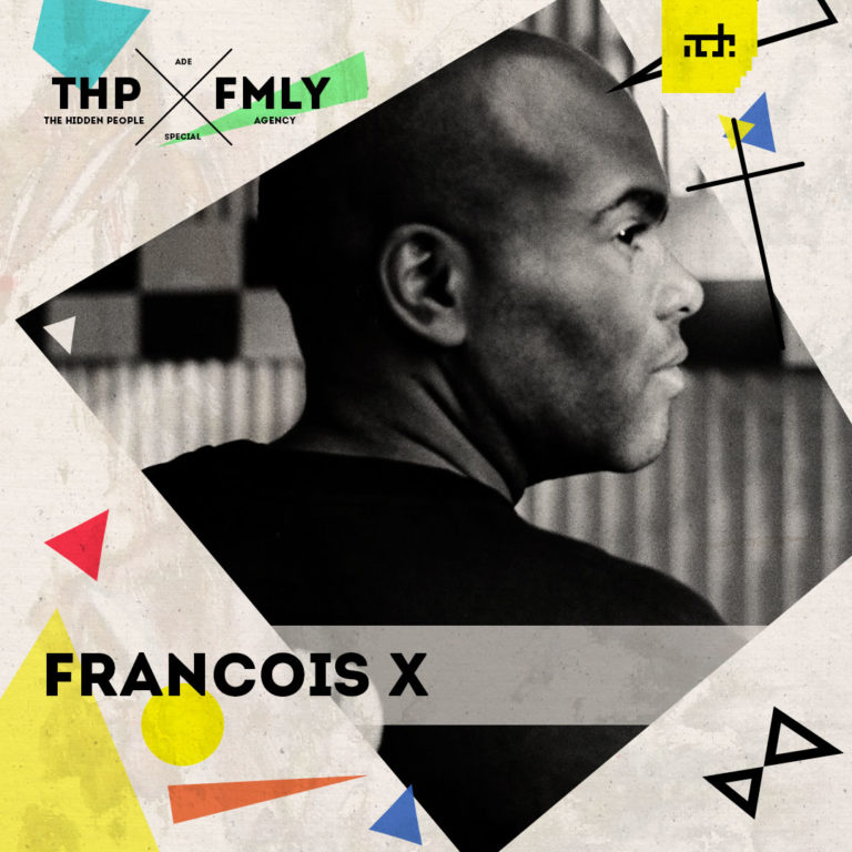 THPxFMLY_Insta_Francois