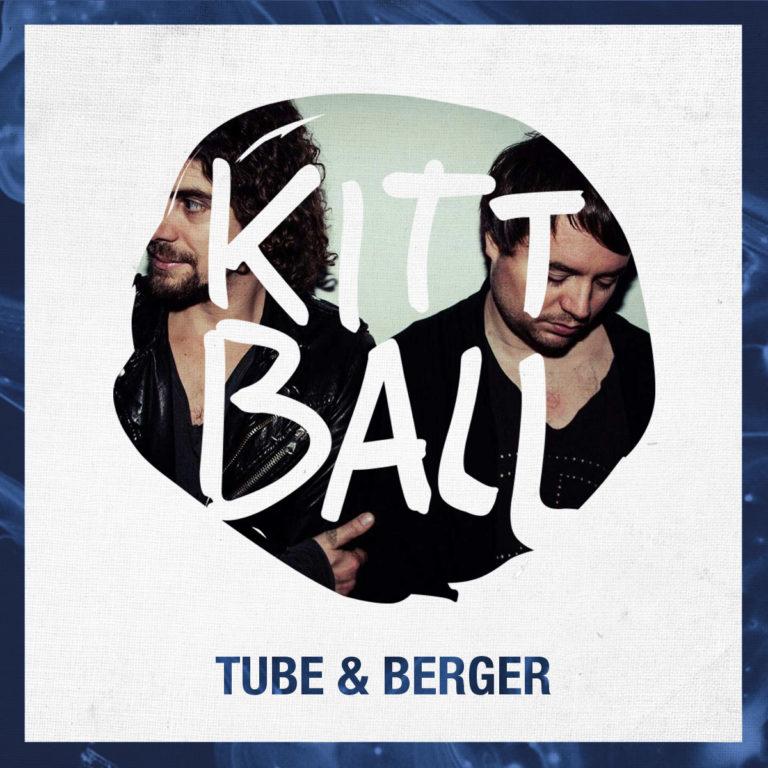 TUBE&BERGER